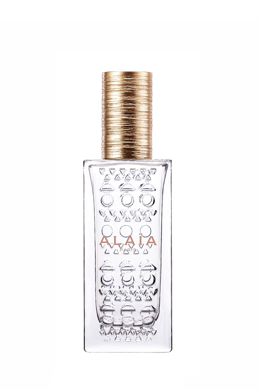 Alaïa Paris Eau de Parfum Blanche Fragrance Spray
