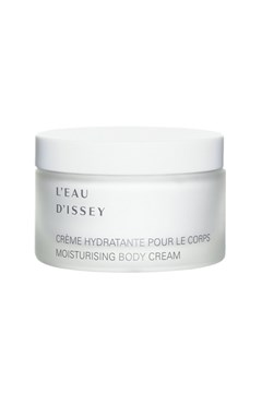 'L'Eau d'Issey' Body Cream 1