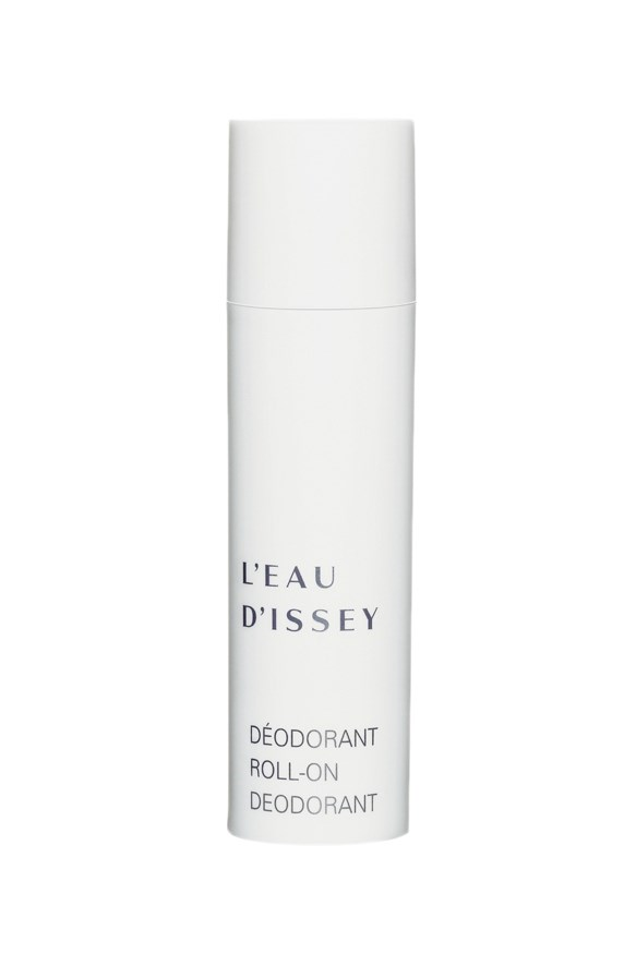 'L'Eau d'Issey' Roll On Deodorant