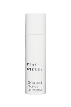 'L'Eau d'Issey' Roll On Deodorant 1