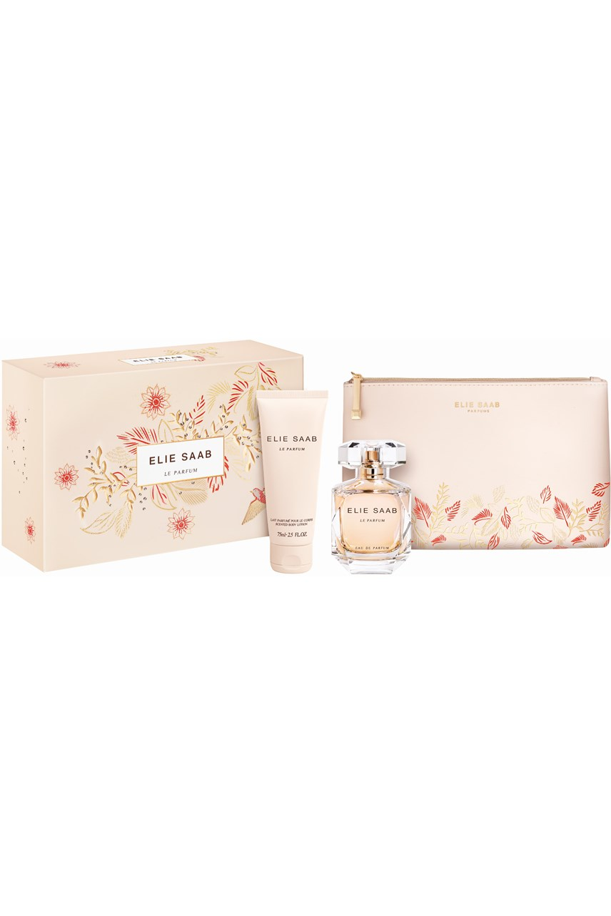 Elie Saab Le Parfum 2019 Mother's Day Set
