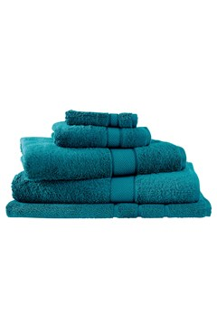 Luxury Egyptian Cotton Towel Collection - Seagrass SEAGRASS 1