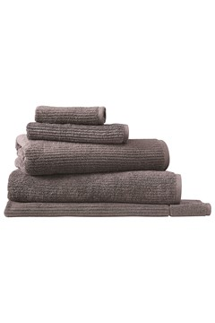 Living Textures Towel Collection - Granite GRANITE 1