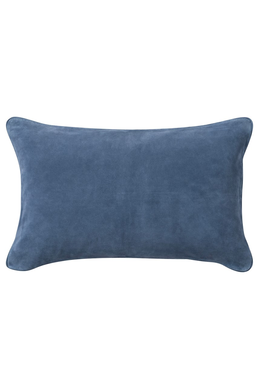 Lorne Breakfast Cushion
