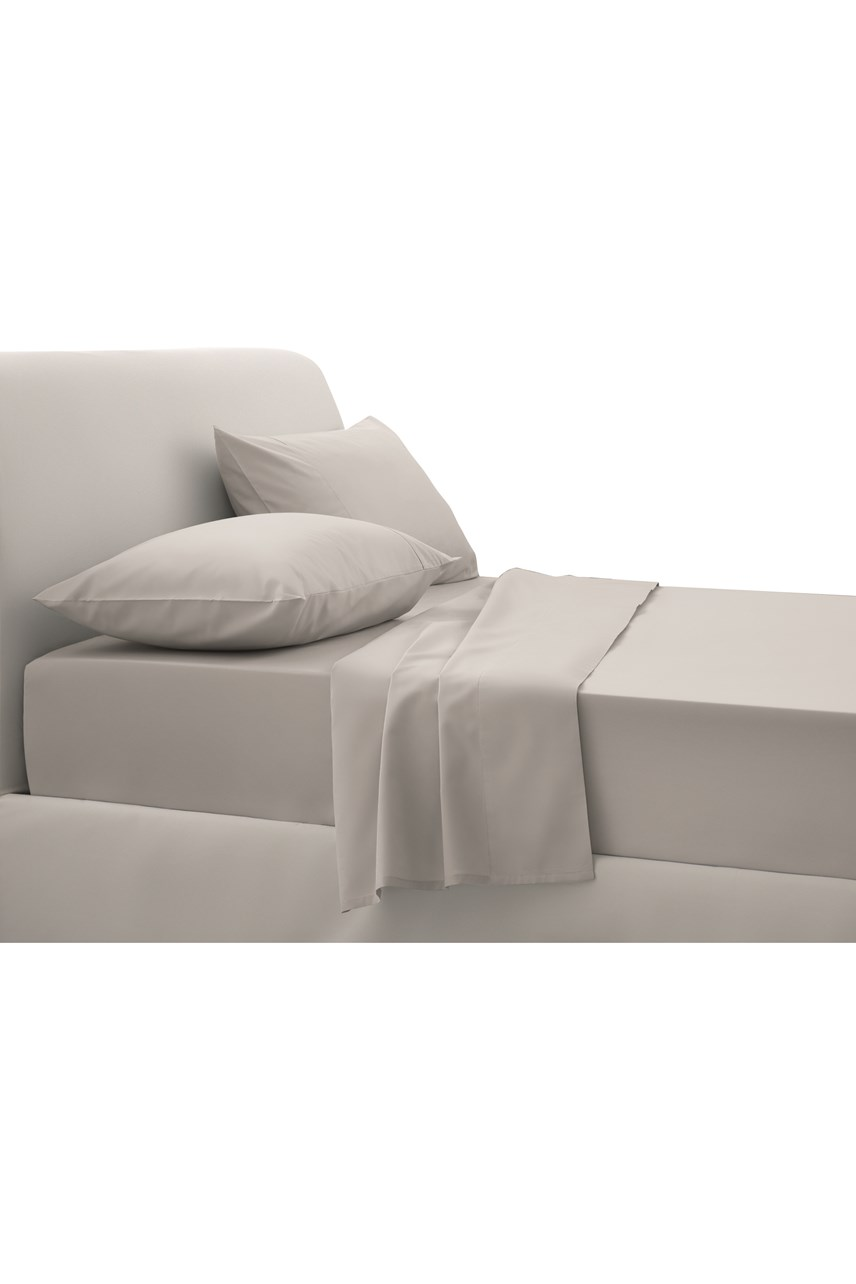 Superfine Twill 500TC Sheet Set - Super King