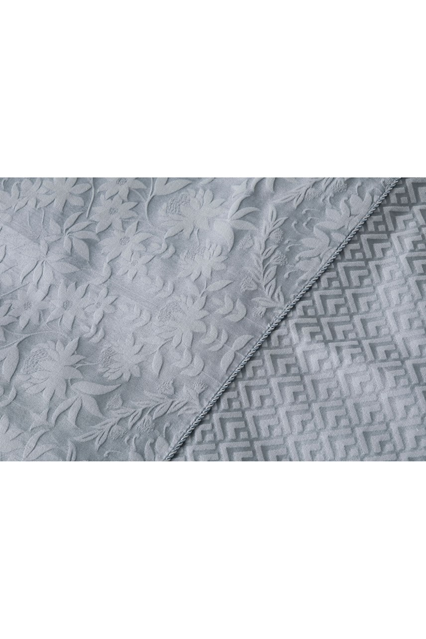 Stedwell Standard Quilt Cover