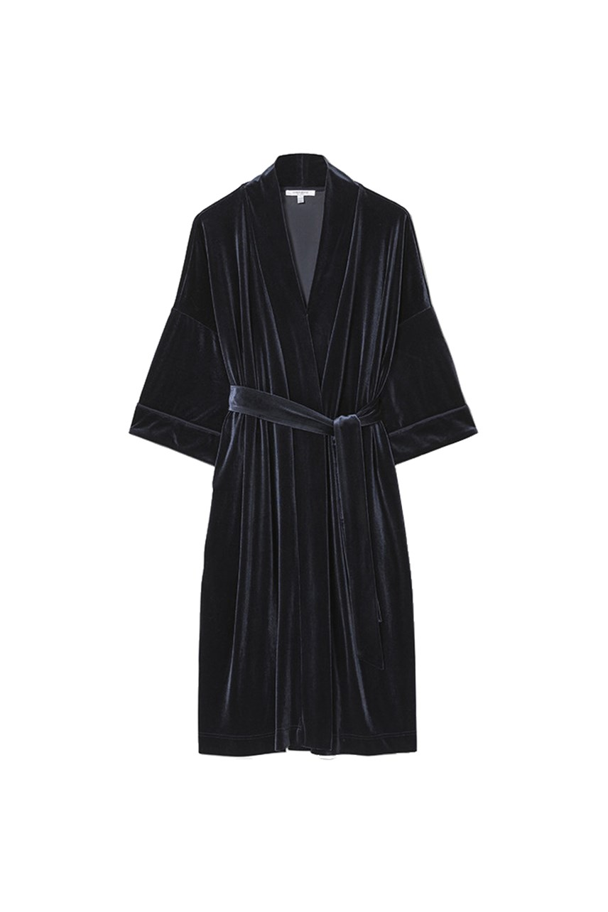 40c5ef2253 robes   gowns - Smith and Caughey s