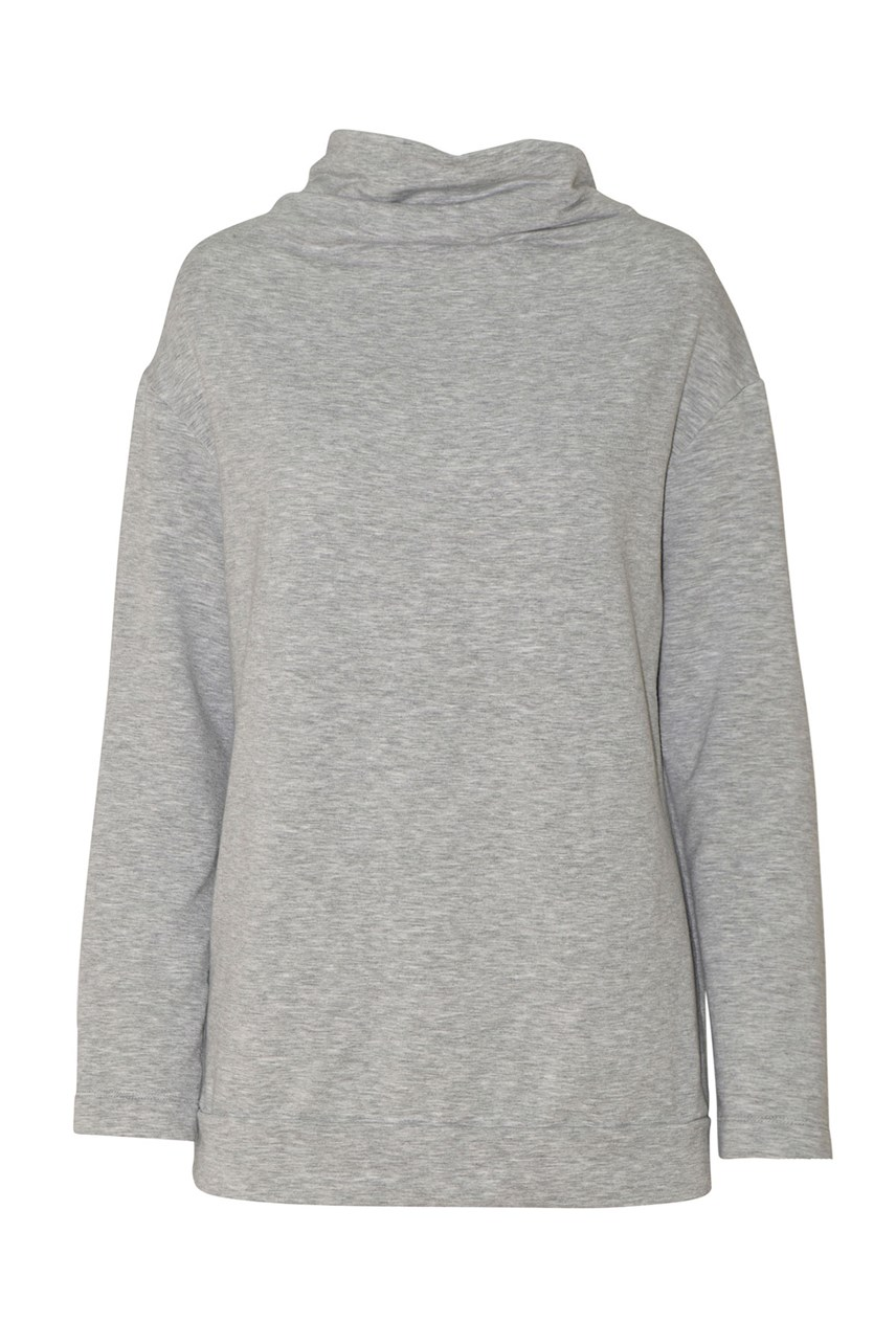 Covent Sweatshirt