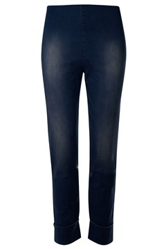 Clara Distressed Hepburn Jean DSTRSSD WASH 1