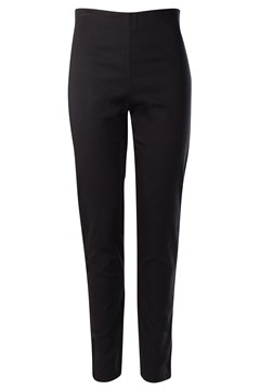 Torpedo Long Pant BLACK 1