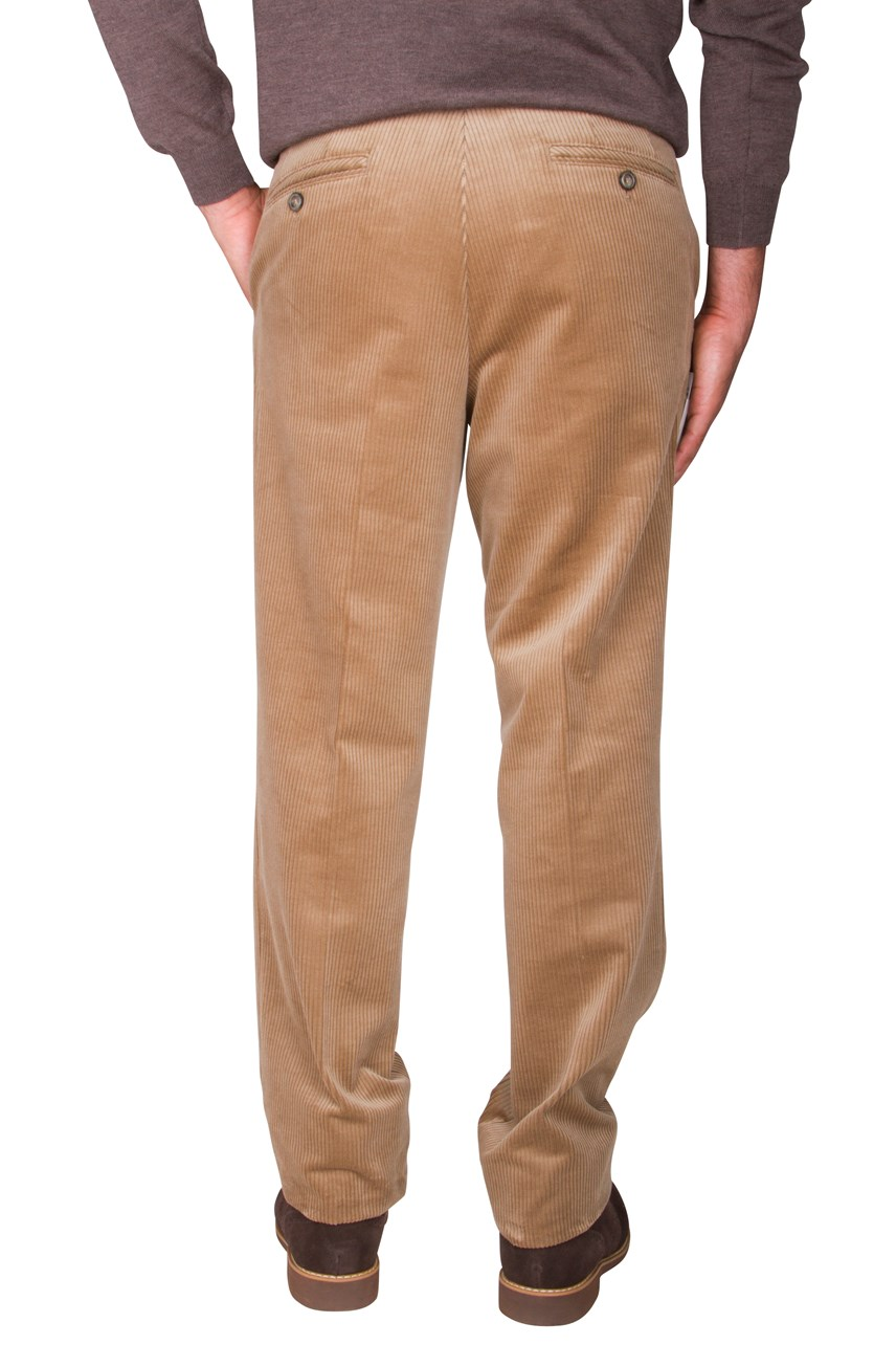 Barry Cord Trouser