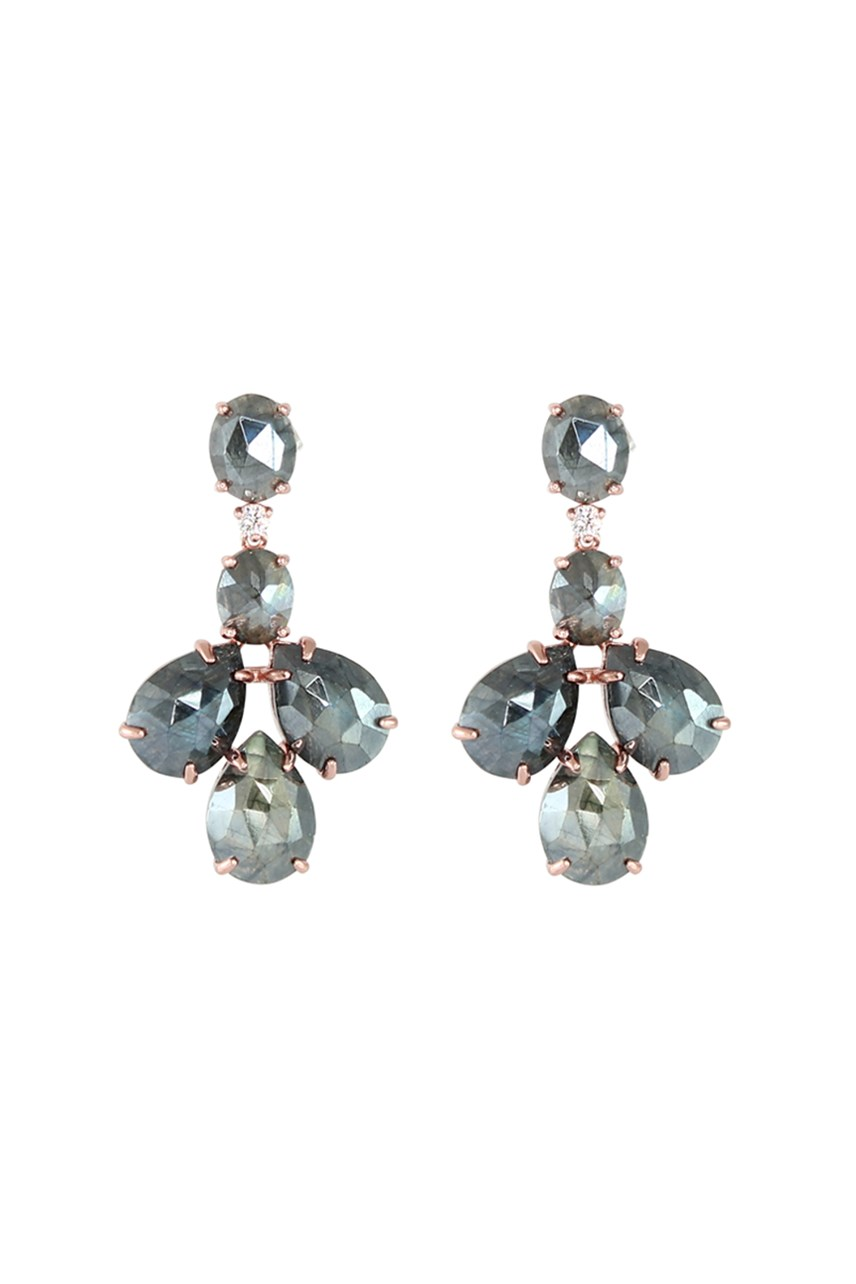 904f67fa94df3 earrings - Smith and Caughey's