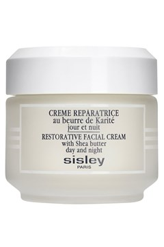 Restorative Facial Cream 1