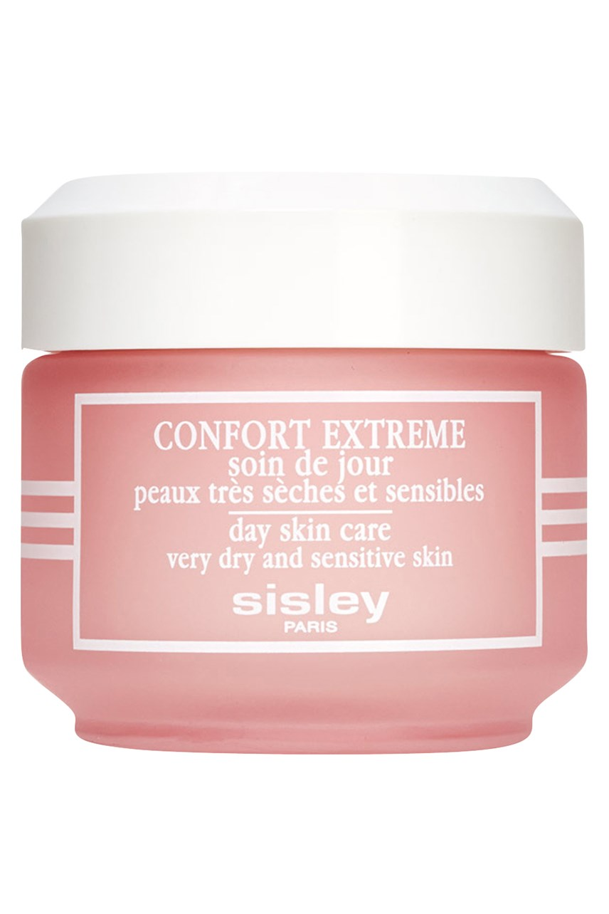 Confort Extreme Day Skin Care