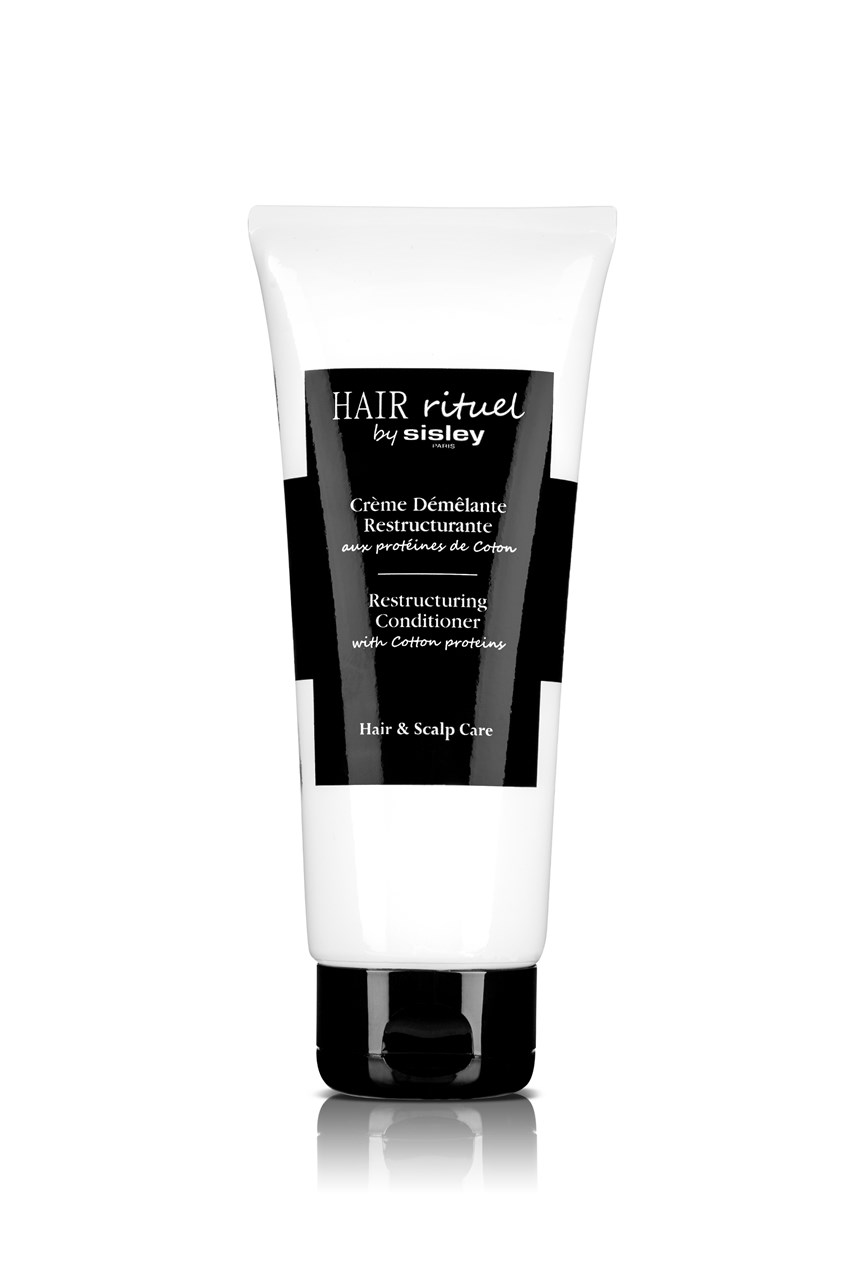 Hair Rituel Smoothing Restructuring Conditioner