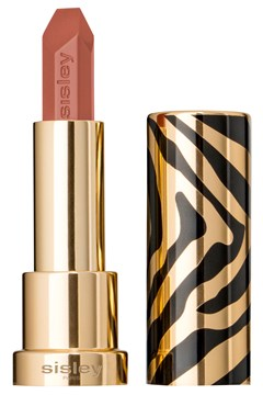 Le Phyto-Rouge Lipstick - 12 beige bali