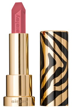 Le Phyto-Rouge Lipstick - 22 rose paris