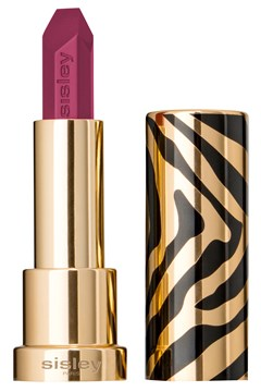Le Phyto-Rouge Lipstick - 24 rose santa fe