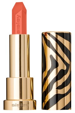 Le Phyto-Rouge Lipstick - 30 orange ibiza