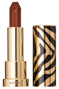 Le Phyto-Rouge Lipstick - 33 orange sevilla