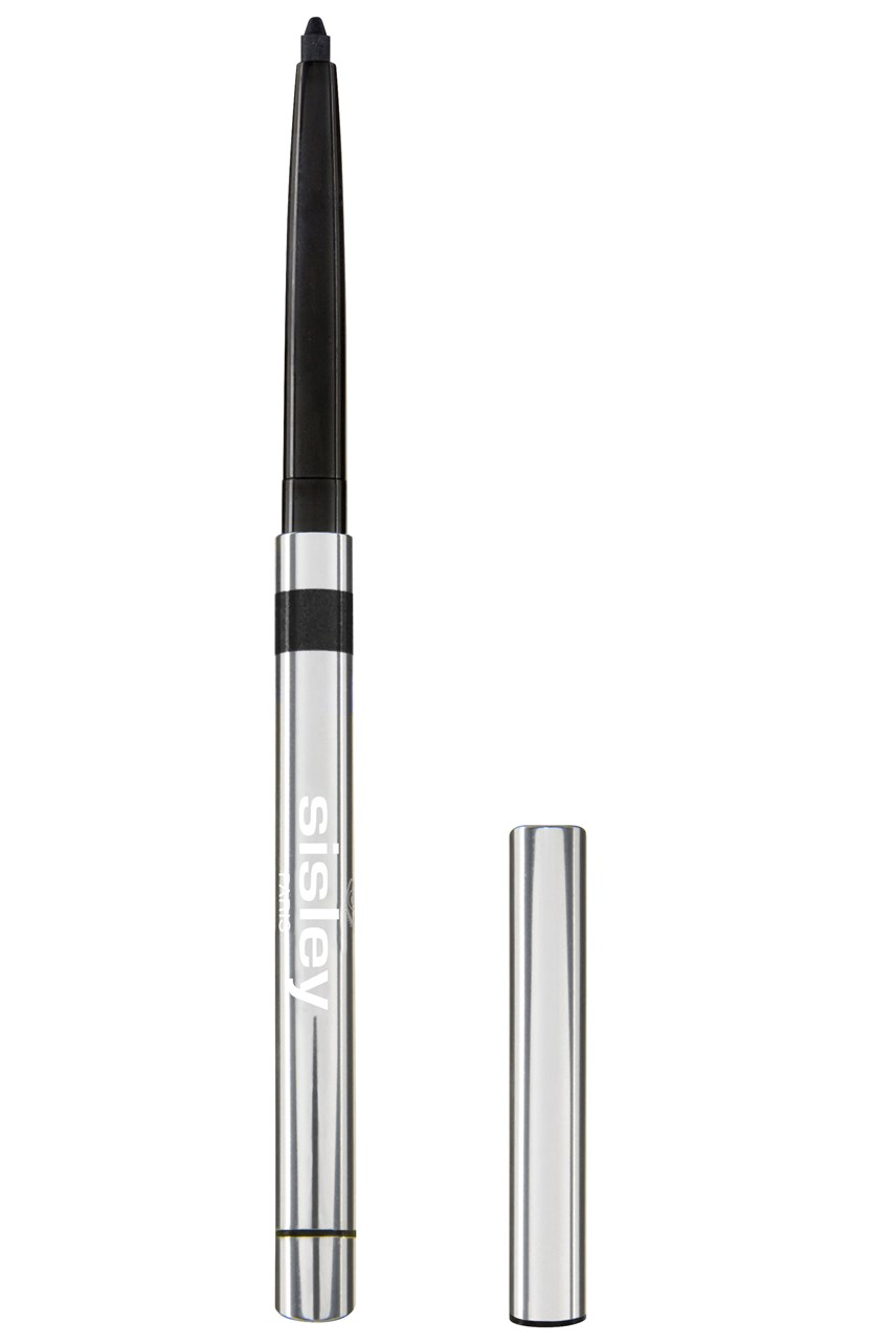 Phyto-Khol Star Waterproof Eye Liner