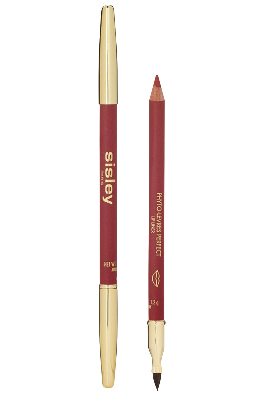 Phyto-Lèvres Perfect Lip Liner