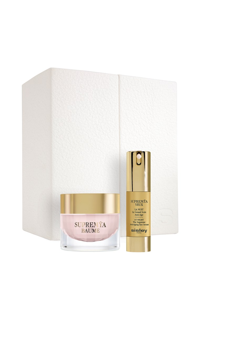 Supremÿa Night Prestige Gift Set