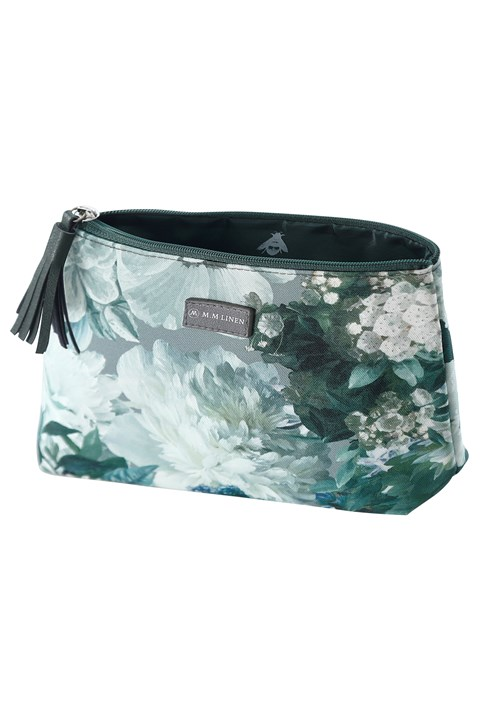 Florian Make Up Bag - florian