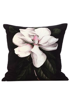 Hani Cushion MAGNOLIA 1
