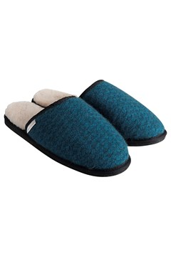 MM Slippers CREVASSE 1
