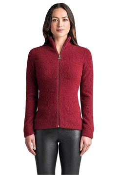 MM Felted Jacket - woolshed