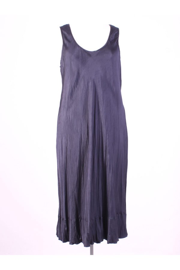 Florence Tangent Slip Dress