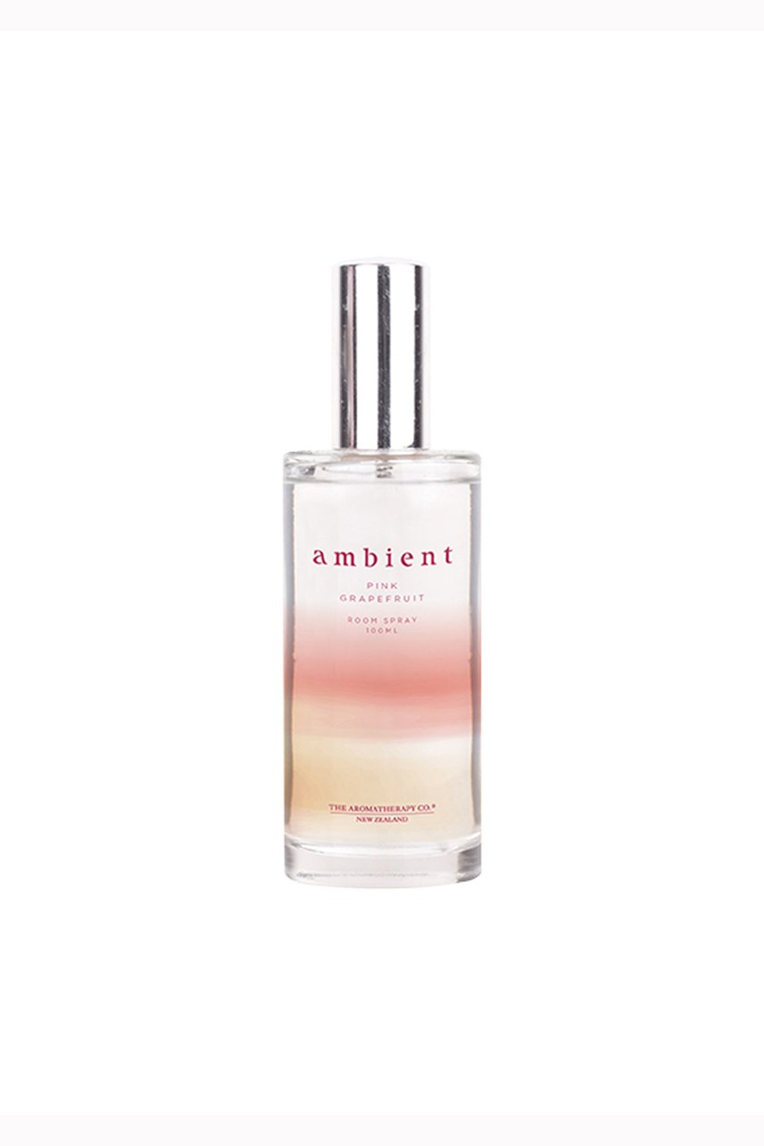 Pink Grapefruit Ambient Room Spray