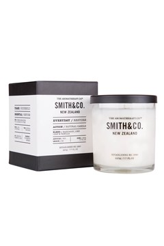 Smith & Co. 'Restore' Candle -