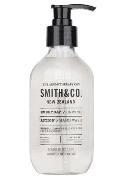 Smith & Co. 'Unwind' Hand Wash 1