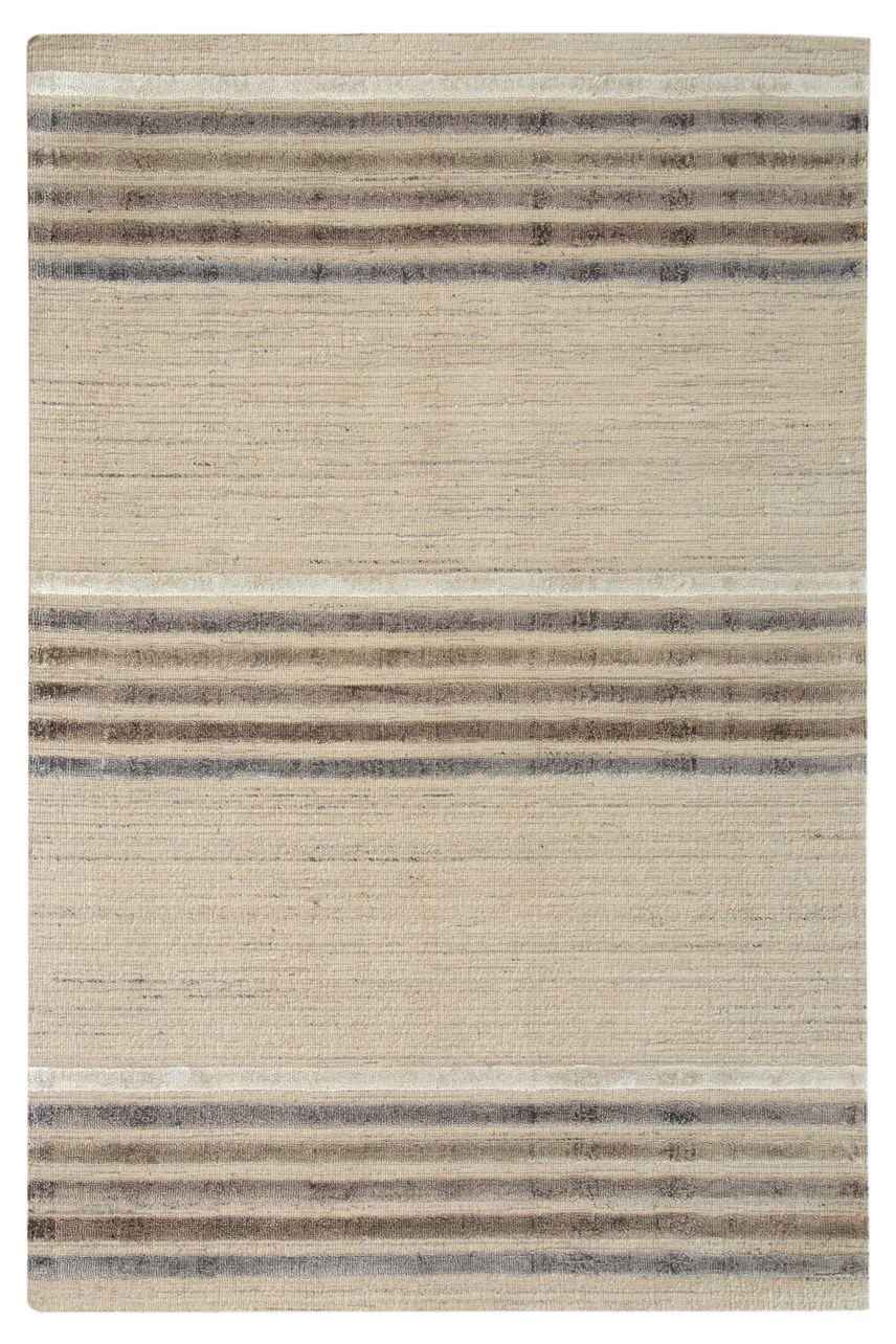 Heather Rug - Beige