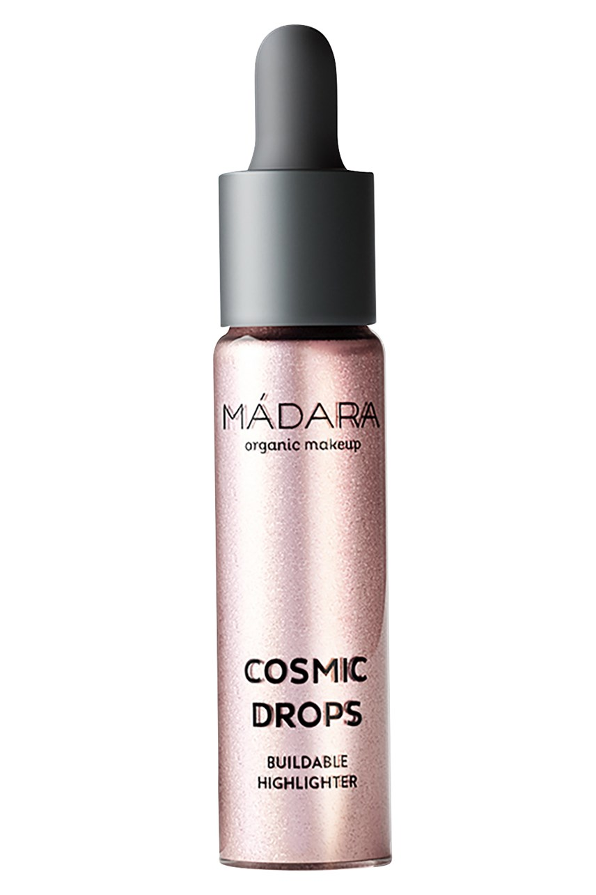 Cosmic Drops Buildable Highlighter