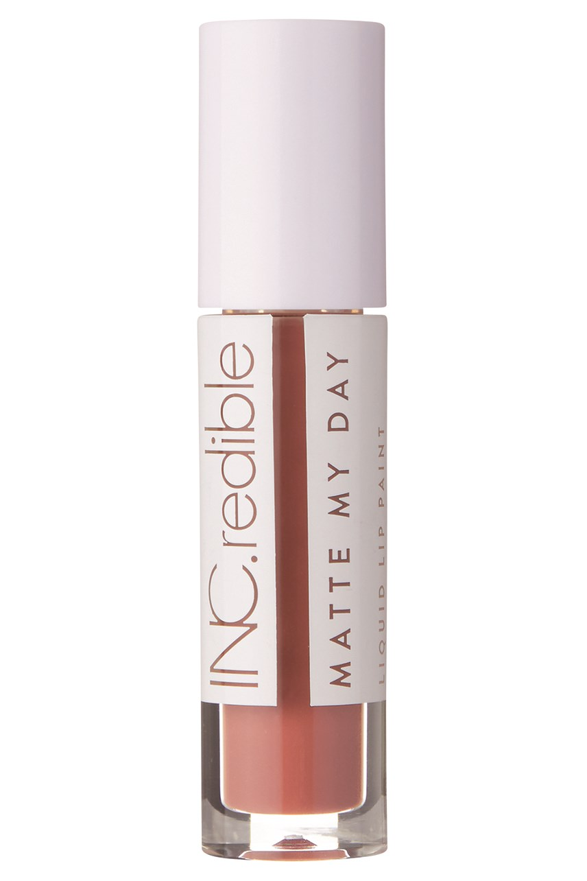 Matte My Day Lip Paint
