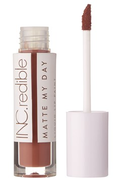 Matte My Day Lip Paint - future is female