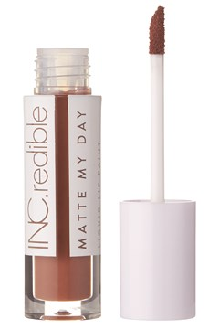 Matte My Day Lip Paint - i am great thanks