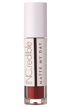 Matte My Day Lip Paint - i'm very busy