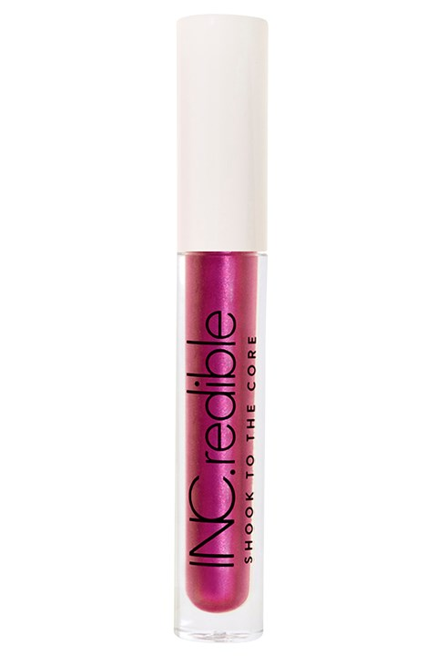 Shook to the Core Intense Metallic Lip Gloss - i'm fairy extreme
