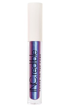 Shook to the Core Intense Metallic Lip Gloss OFF THE HOOF 1