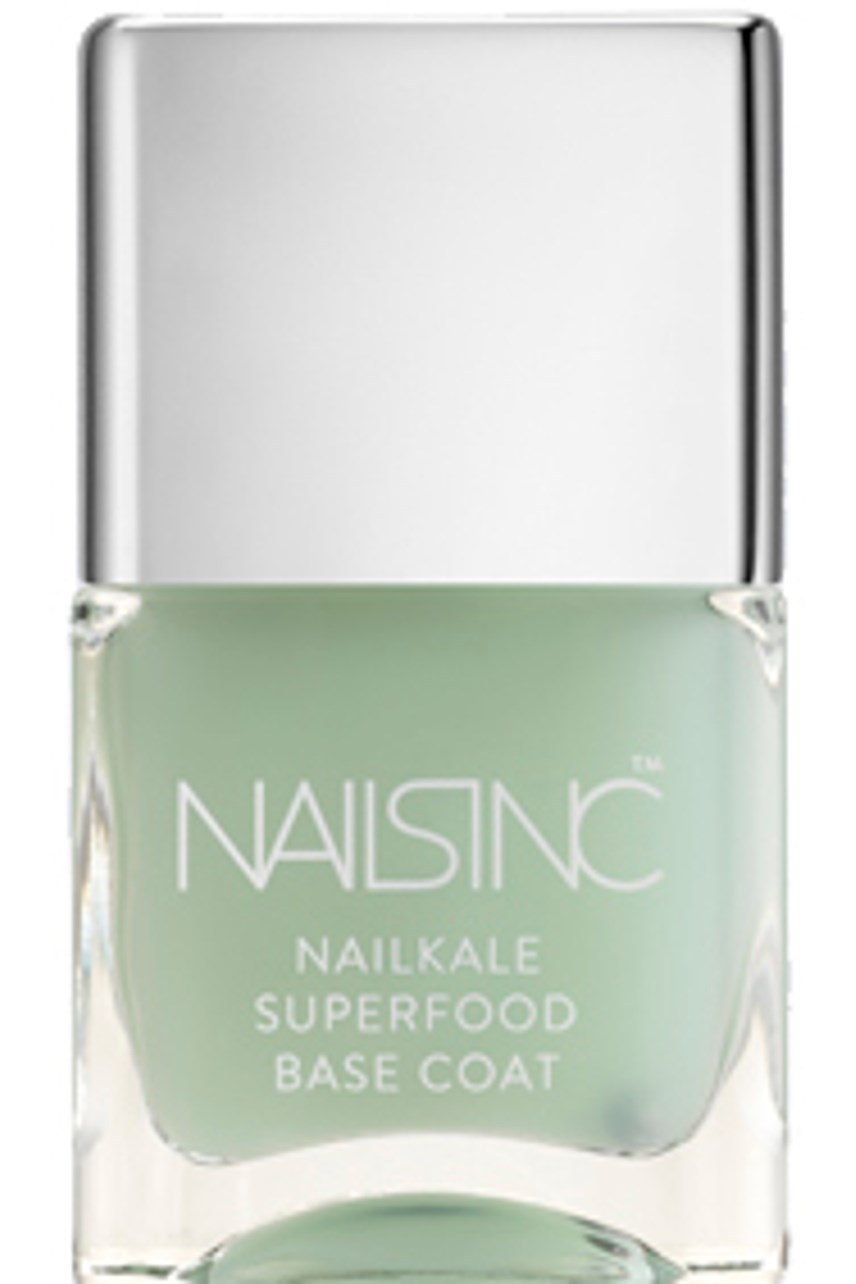 NAILS INC. - Smith and Caughey\'s
