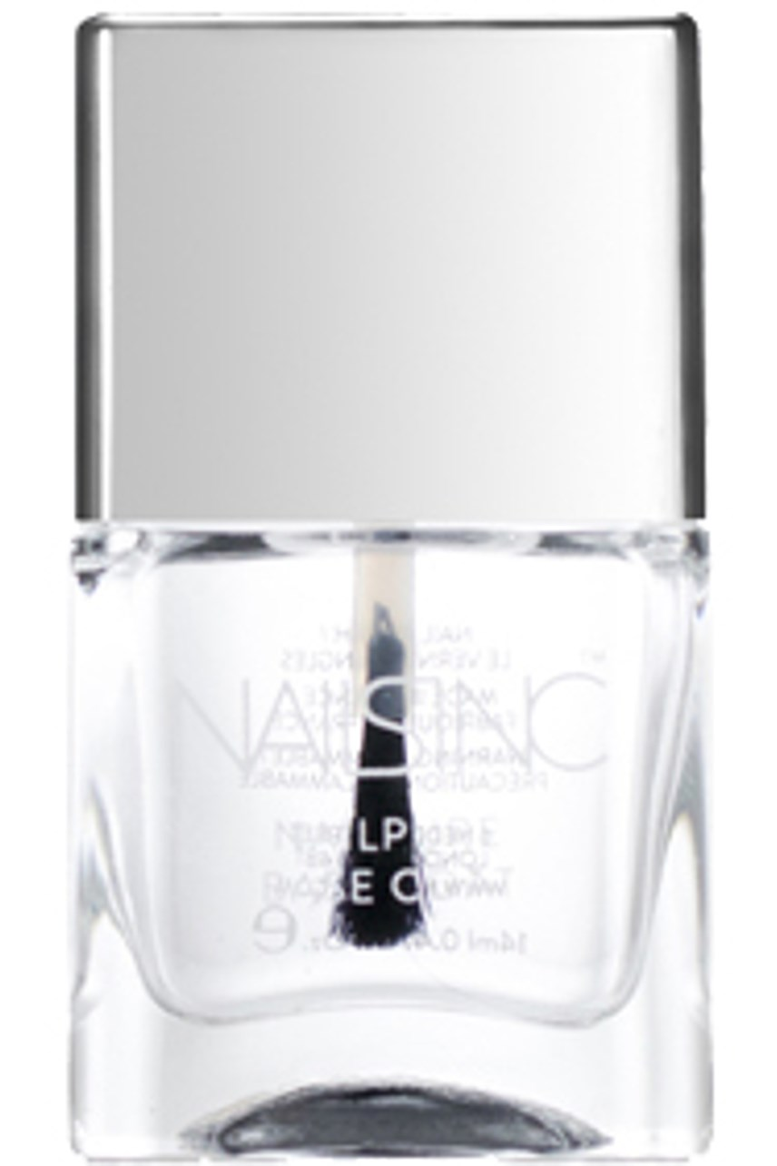 Nail Pure Base Coat