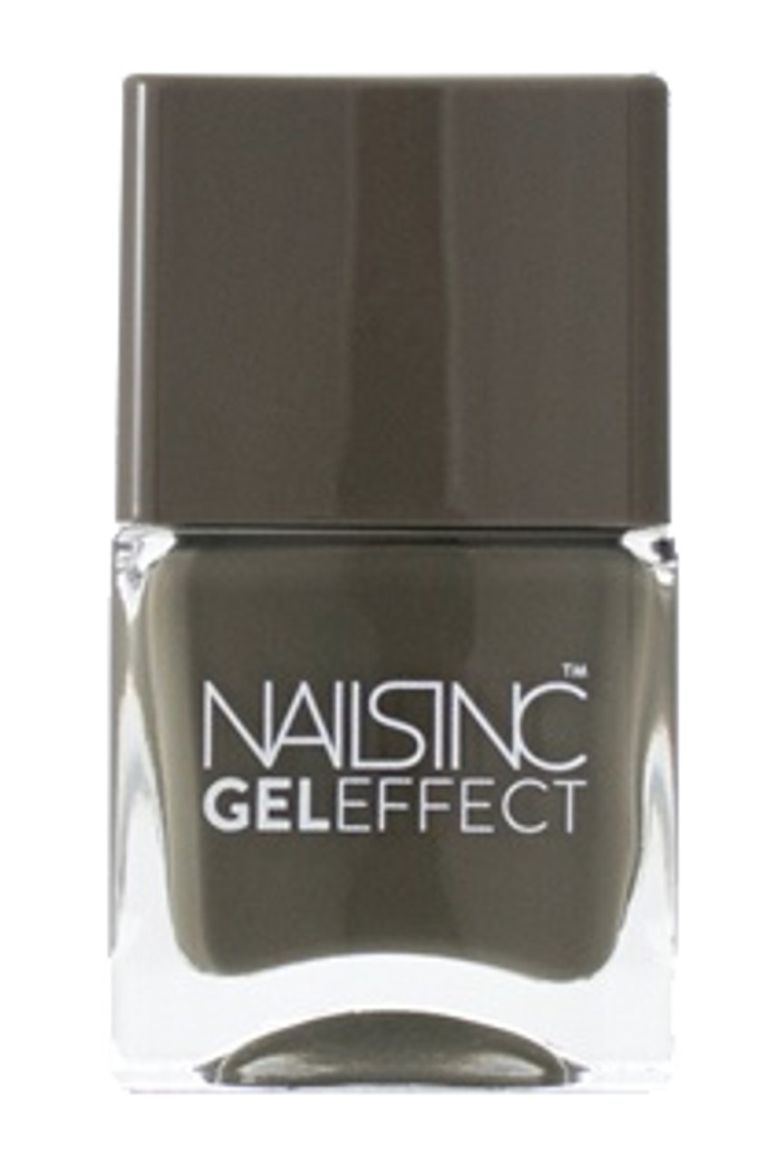 Gel Effect - Hyde Park Place