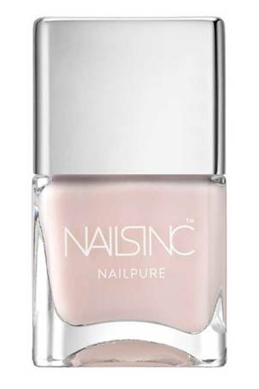 Nail Pure - London Court