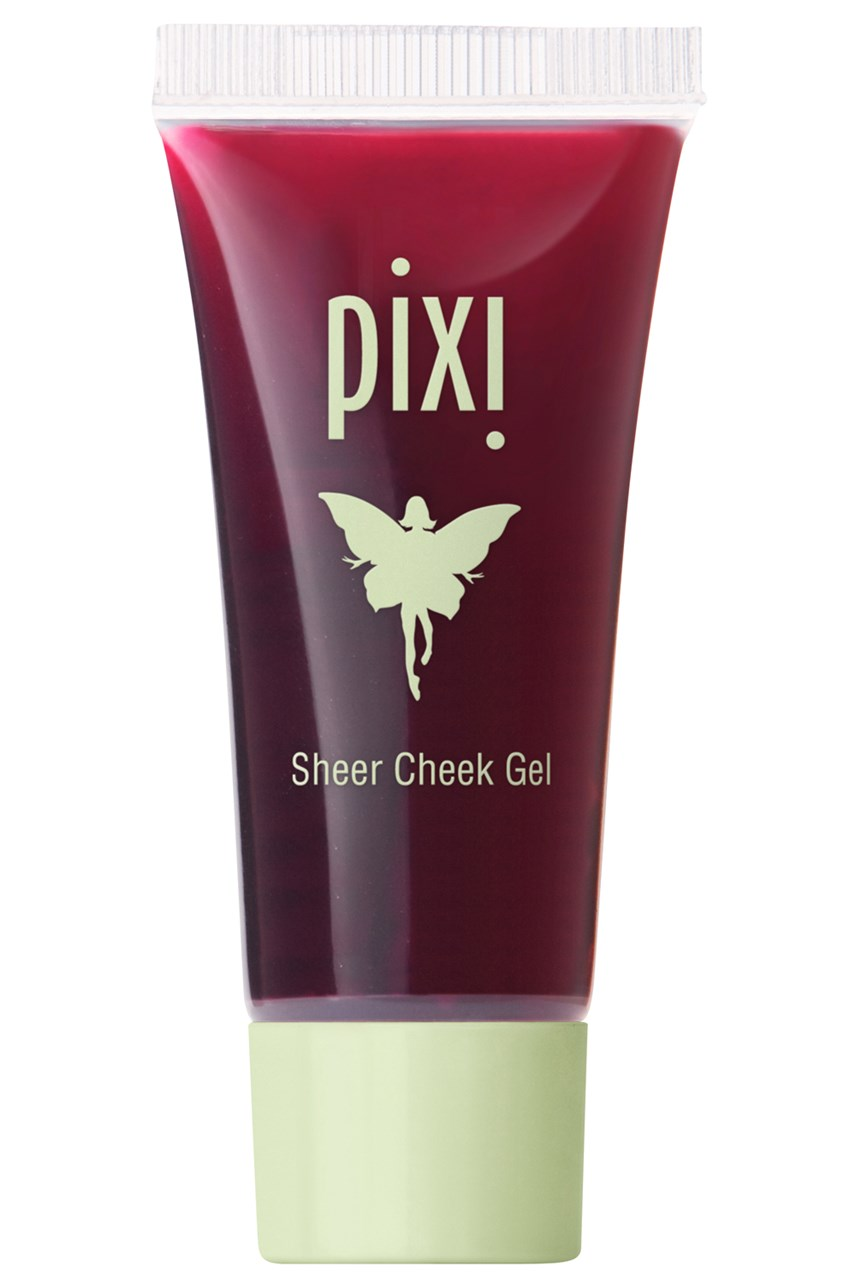 Sheer Cheek Gel