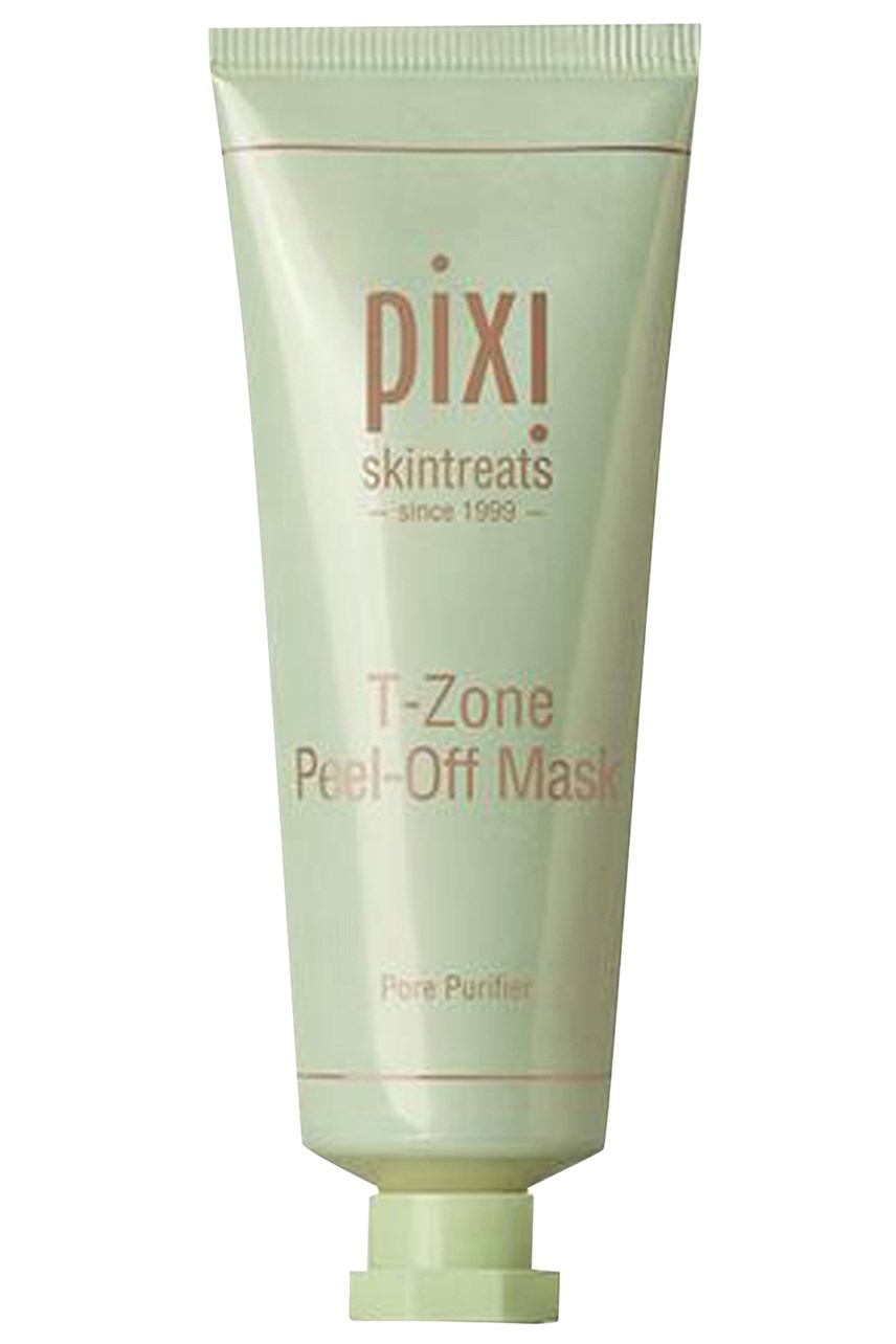T-Zone Peel Off Mask