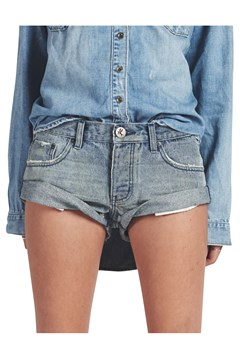 Blue Storm Bandits Denim Short BLUE STORM 1